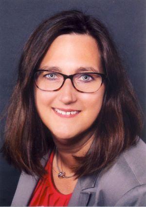 Nicole Schaper