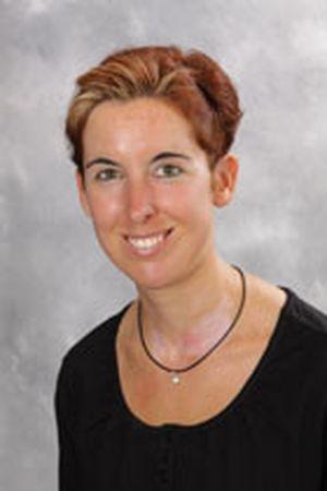 Frau Neumann; neumann@kgs-neustadt.org