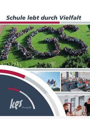 http://www.unserebroschuere.de/Kooperative_Gesamtschule_Neustadt/WebView/