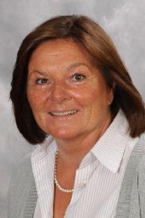 Frau Hornung; hornung@kgs-neustadt.org