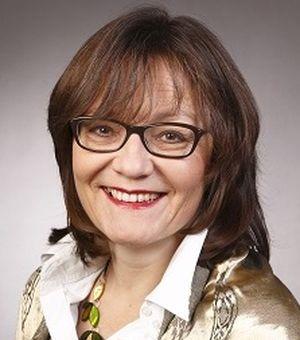 Dorothea Otte